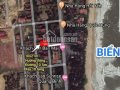 Bán lô Quang Phú - Đồng Hới - Quảng Bình - 0912.335.818