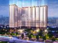Căn hộ B04.19 Saigon Gateway, MT Xa Lộ Hà Nội, 3PN, 2 WC, 91m2, giá 2 tỷ 800 triệu