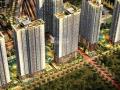Laimiam City Ngay Trung Tâm Quận 2 Liền Kề Bán Đảo Thủ Thiêm Giá Cực Tốt Chỉ 1.1 Tỷ Căn, 0906665453