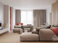 Bán nhiều căn hộ An Phúc An Lộc lầu cao nhà đẹp, 2PN, 1WC, giá chỉ 1.85 tỷ