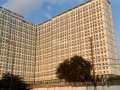 Căn hộ Sài Gòn Gateway, Xa Lộ Hà Nội, nhận nhà trong tháng 9, giá tốt nhất thị trường, 1,8 tỷ/căn