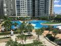 Chuyên hàng chuyển nhượng Garden Villa, Pool Villa, Sky Villa tại Đảo Kim Cương, Quận 2