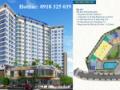 Nhà ở chính sách xã hội dự án Blue Sky Tower view đẹp hồ bơi TT Quận 2, 0918 325 039