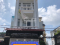 Bán nhà Q2, Nguyễn Trung Nguyệt