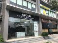 Cần sang nhượng Shop G3 0115, G1 0105A mặt Lương Thế Vinh & G2 0105, 0108A trong nội khu