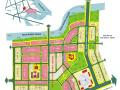 Chuyên nhận ký gửi mua bán đất nền KDC PX Cotec dãy A10 DT 100m2, giá 30tr/m2, LH Huy 0934179811