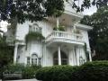 Villa Trần Ngọc Diện, Thảo Điền cần cho thuê