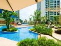 Bán penthouse Estella Heights view sông cực đẹp, một căn duy nhất sở hữu nhà triệu đô, gọi em Ngọc