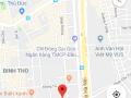Only 112 Billion VND To Take The N.7 Einstein Street, Thu Duc City, Vietnam - 1,600m2 (owner)