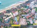 Tìm hiểu đầy đủ và chi tiết thông tin về căn hộ du lịch biển đường Thi Sách Vũng Tàu