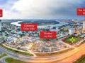 Mở bán đợt 1 căn hộ Masteri Parkland, vị trí đẹp nhất khu Thảo Điền, Quận 2. LH: 0909175758