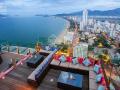 Mở bán đợt cuối, căn hộ du lịch Vũng Tàu Pearl - mặt tiền Thi Sách, trả trước 300tr, LH 0907495649