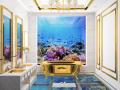 Hoi An Golden Sea - Luxury condotel for VVIP