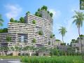 Với 1,38 tỷ sở hữu căn hộ biển tại khu tổ hợp du lịch giải trí nghỉ dưỡng thể thao biển lớn nhất BT