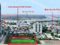 Mở bán đợt 1 căn hộ cao cấp Masteri Parkland, view sông vĩnh viễn, quận 2, LH: 0909175758