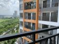Căn hộ The Sun Avenue Q2 MT Mai Chí Thọ, DT 73m2 2PN 2WC, giá 3,4 tỷ, thương lượng, LH 0904951962