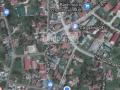 Bán đất phường Bắc Nghĩa - Đồng Hới - Quảng Bình