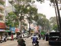 Ngang 10m mặt tiền trục Quốc Hương, phố Thảo Điền, Quận 2, giá tốt 113tr/m2 sản phẩm thật 100%