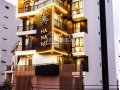 Selling 5-star hotel with 2 frontages on Le Thanh Ton - Dong Khoi District 1. Area: 33x24m.