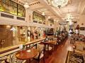 Selling 4-star hotel at 64 Le Thanh Ton - 111 Hai Ba Trung, 860 billion VND