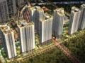Nhanh Tay Sở Hữu Căn Hộ View Đẹp Laimian City Quận 2 Lh 0988007199