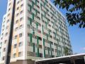 Cho thuê căn hộ chung cư Việt Sing 51m2, giá 5 triệu/tháng, an ninh 24/24h nhà mới, LH: 0962068337