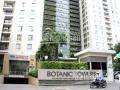 Cho thuê căn hộ chung cư Botanic, 312 Nguyễn Thượng Hiền, P5, Quận PN diện tích 93m2, 2PN, 16 triệu