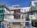 Cho thuê nhà nguyên căn Lương Định Của, Q2, DTSD 900m2, giá 120tr/tháng, LH 0902 779 709