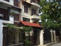Villa xinh cao cấp Phố Thảo Điền, P. Thảo Điền Quận 2, hầm trệt 2 lầu, 7.5x24m, giá tốt 22 tỷ