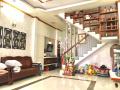 Bán nhà phố Q. 8, An Dương Vương, 85m2, 1 trệt 3 lầu, có sổ hồng