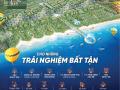 Sở hữu vĩnh viễn căn hộ nghỉ dưỡng đẹp nhất Việt Nam chỉ hơn 1 tỷ thanh toán nhẹ trong 4 năm