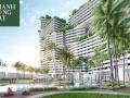 Dự án Thanh Long Bay - 1,38 tỷ/căn - Căn hộ biển - Sổ hồng vĩnh viễn, 093 796 0788