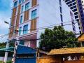 Bán tòa nhà CHDV hầm 7 lầu Thảo Điền, doanh thu 8 tỷ/năm giá 145 tỷ, LH 0935367005