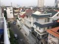 Bán CHCC 5 tầng khu An Phú, An Khánh, Quận 2, DT 70 m2, 2PN, giá 2.25 tỷ view Landmark. 0909527929