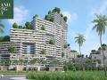 Thanh Long Bay có gì hấp dẫn? Sở hữu căn hộ biển vĩnh viễn, những điều lưu ý về căn hộ nơi đây