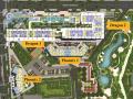 Bán gấp Topaz Elite P1A-2207, 73m2, 2PN, 2WC, view đẹp giá 2.5 tỷ, nhận nhà ở ngay. LH 0936266744