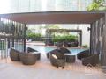 Bán gấp căn hộ nghỉ dưỡng Vista Verde 2PN, 96 - 98m2, full nội thất, giá 4.2 tỷ. LH 0933838233