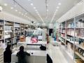 Cho thuê cửa hàng phố Hàng Ngang vị trí kinh doanh cực đẹp, LH chính chủ 0977.783.993