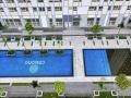 Chính chủ cần tiền gấp bán căn góc Citi Soho 2PN 2WC 60,5m2 view đẹp giá 1,6 tỷ LH 0933530529