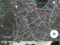 Em bán lô đất ngõ Lê Hồng Phong, gần công viên Đồng Sơn, giá rẻ nhất thị trường