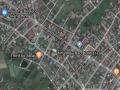 Ngõ 208 Phan Đình Phùng, đường ô tô đi tránh nhau, DT lớn, chia lô đôi thoải mái