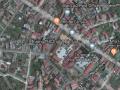 Hai mặt tiền Bắc Lý ngõ Lê Văn Tri, gần trường C1.2, gần chợ Công Đoàn