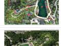 Bán dự án nghỉ dưỡng Lương Sơn, Hòa Bình, 3.2ha có 1600m2 đất XD, view cực đẹp, giá rẻ 0962792687