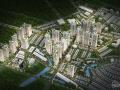 Giữ chỗ dự án hot nhất Quận 2, Laimian City. Tuấn 0901 510 017