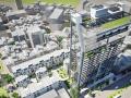Nhận ưu đãi lớn từ đợt mở bán đầu dự án Granduer Palace Giảng Võ