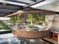 Grandeur Palace - Dự án mới duy nhất trung tâm quận Ba Đình - đẳng cấp thượng lưu - LH: 0981548332