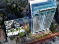 Grandeur Palace - 78 căn hộ giới hạn - quần thể khép kín, đẳng cấp, sang trọng bậc nhất tại Ba Đình