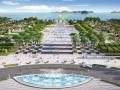 Bán căn hộ nghỉ dưỡng biển Thanh Long Bay - Vịnh Hòn Lan, Bình Thuận - HL 0902413541