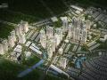 Mở bán dự án hot nhất quận 2, Laimian City. Mr. Tuấn 0901 510 017