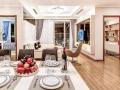 Bán căn hộ 2 phòng ngủ đẹp nhất dự án Grandeur Palace. Lh 0944725151